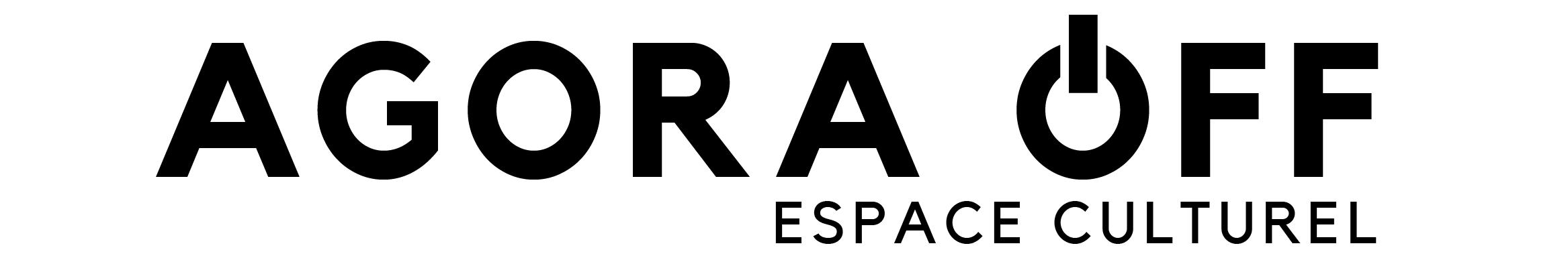 Agora Off - Espace Culturel