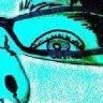 Illustration du profil de JYM.